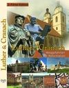 2-Filme-Edition: Luther & Cranach