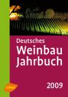 Deutsches Weinbau Jahrbuch 2009