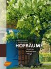 Vergrößerte Darstellung Cover: Hofbäume. Externe Website (neues Fenster)