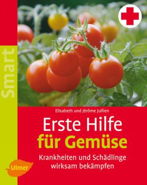 Erste Hilfe für Gemüse