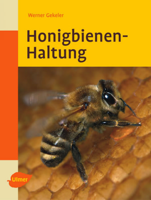 Honigbienenhaltung