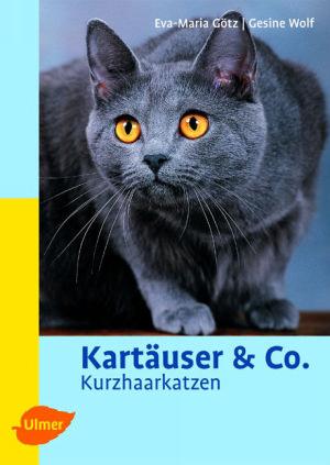 Kartäuser & Co.