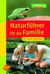 Naturführer für die Familie