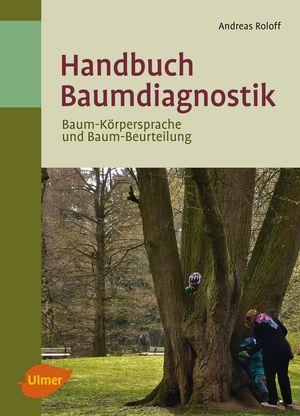 Handbuch Baumdiagnostik