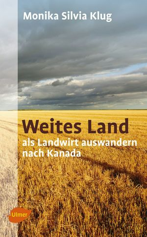 Weites Land