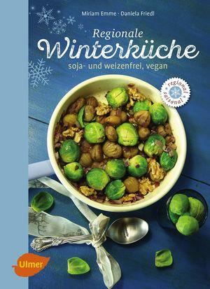 Regionale Winterküche