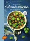 Vergrößerte Darstellung Cover: Regionale Winterküche. Externe Website (neues Fenster)