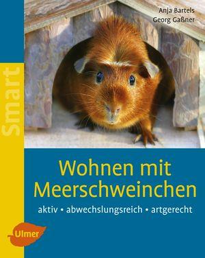 Wohnen mit Meerschweinchen