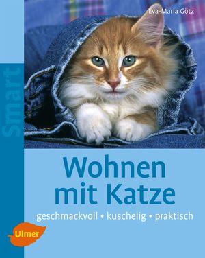 Wohnen mit Katze