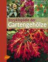 Enzyklopädie der Gartengehölze