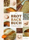 Das Brot-Backbuch