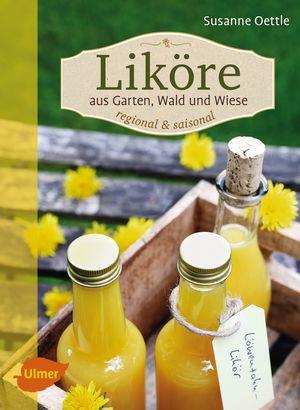 Liköre regional & saisonal