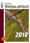 Deutsches Weinbau Jahrbuch 2018