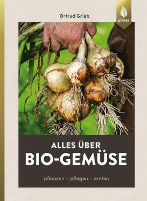 Alles über Bio-Gemüse
