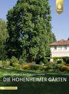 ¬Die¬ Hohenheimer Gärten