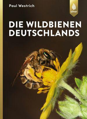 Die Wildbienen Deutschlands