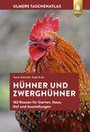 Vergrößerte Darstellung Cover: Taschenatlas Hühner und Zwerghühner. Externe Website (neues Fenster)