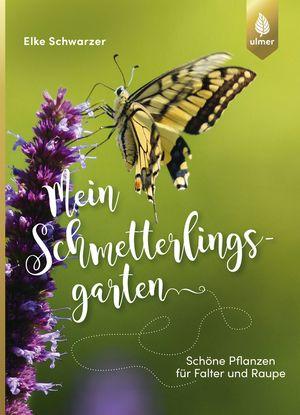 Mein Schmetterlingsgarten