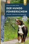 Vergrößerte Darstellung Cover: ¬Der¬ Hundeführerschein. Externe Website (neues Fenster)