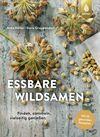 Essbare Wildsamen