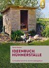 en: Link auf das größere Bild: Ideenbuch Hühnerställe. External link opens new window