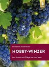Hobby-Winzer