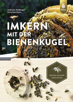 Imkern mit der Bienenkugel