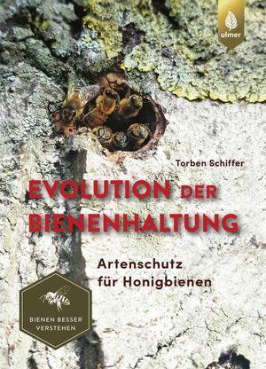 Evolution der Bienenhaltung