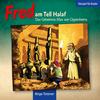 Fred am Tell Halaf
