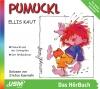 Pumuckl und der Schnupfen / Der Wollpullover