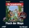 Fluch der Maya
