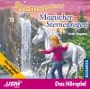 Vergrößerte Darstellung Cover: Magischer Sternenregen. Externe Website (neues Fenster)