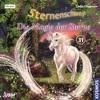 Vergrößerte Darstellung Cover: Die Magie der Sterne. Externe Website (neues Fenster)