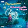 Vergrößerte Darstellung Cover: Sternenschweif - Geheimnisvolles Glitzern. Externe Website (neues Fenster)