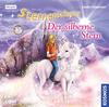 Vergrößerte Darstellung Cover: Sternenschweif Folge 35. Externe Website (neues Fenster)