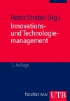 Innovations- und Technologiemanagement