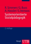 Systemorientierte Sozialpädagogik