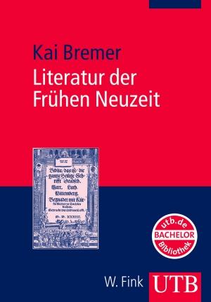 Literatur der Frühen Neuzeit