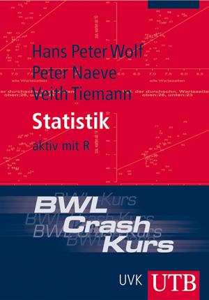 BWL-Crash-Kurs Statistik