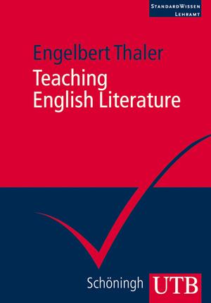 Teaching English Literature