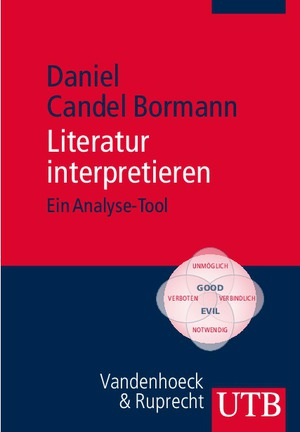 Literatur interpretieren