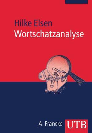 Wortschatzanalyse