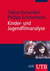 Kinder- und Jugendfilmanalyse