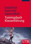 Trainingsbuch Klassenführung