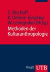 Methoden der Kulturanthropologie