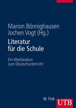 Literatur für die Schule