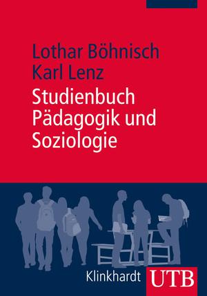 Studienbuch Pädagogik und Soziologie