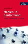 Medien in Deutschland
