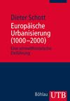 Europäische Urbanisierung (1000-2000)