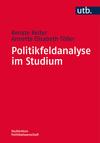 Politikfeldanalyse im Studium